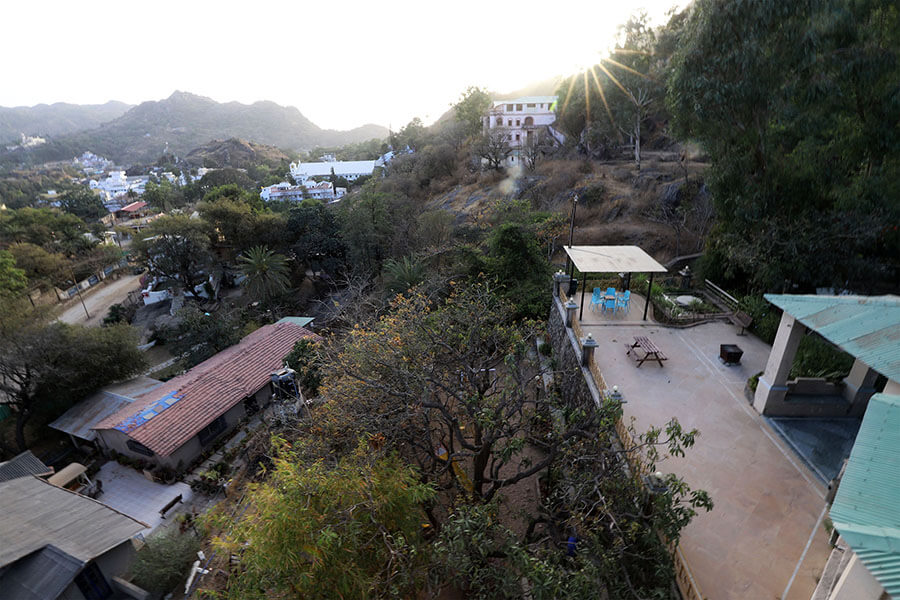 best-hotel-in-mount-abu