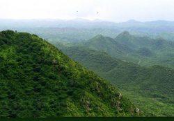 krishna-niwas-mount-abu